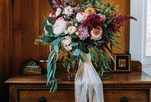 wed - kvety