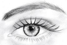 Sztuka oko