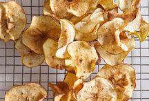 Air Fryer Recipes / healthy l chicken l potatoes l easy l fish l pork l weight watchers l onion rings l wings l donuts l nuwave l steaks l zucchini l french fries l pickles l salmon l tips l bacon l apple l paleo l mushrooms l gluten free l tefal l paula dean l vegan l cake l eggplant l meatballs l thm l okra l cauliflower l power l hot l keto l ribs l go wise l broccoli l big boss l brio l vegetables l beef l dessert l breakfast l low carb l phillips l food l meals l snacks l vegetarian l shrimp l frozen l baking