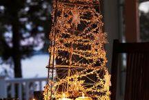Christmas Ideas / by Sarah Amick