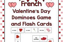 Fr -Valentine's