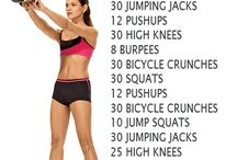 For my shape / Exercice