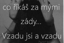 Best /CZ