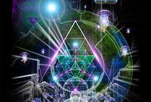Arcturian  - connection - starseed - symbols - awakening - galactivation.