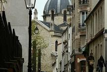 Paris 13ème