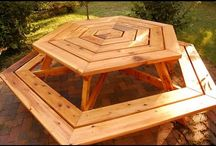 woodwork ideals