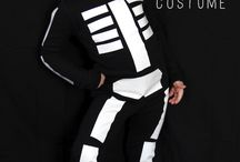 Baby | Costumes / Halloween and Carnival costumes and masks