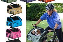 bolsos para perros