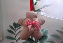 Specials / Christmas, Valentine's Day, Weddings