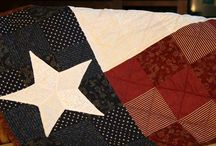 Quilts I would love to have