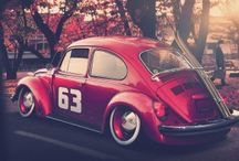Air Cooled's