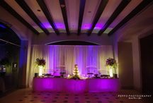 DECORATION / ALL ABOUT DECORATION