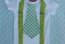 Boys Easter outfit ideas