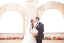 La Cantera Resort Weddings, San Antonio TX