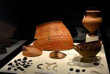 Życie codzienne w prahistorycznej Macedonii