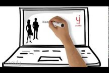 Pratilipi / www.pratilipi.com  A self publishing platform for Indian vernacular languages ~