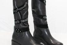 Girls - Boots