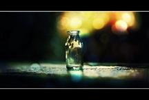 Bottle Series