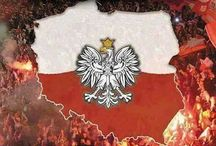 History / Proud of being polish