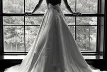 Wedding wishes... / by Erin Laplander