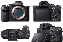 Sony a7s - cena BH 63.000,-