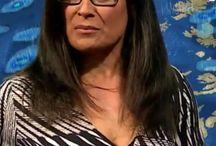 Judith Ralston