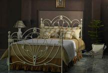 romantische meubeltjes