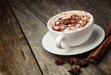 Coffee Creamer