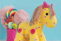 princesas ☆ pony