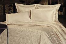 MONA LIZA Royal / Коллекция постельного белья от производителя MONA LIZA. Коллекция Royal