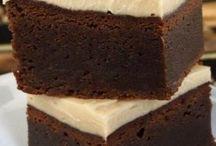 Cakes / Slices