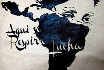 Pasión LatinoAmerica