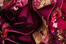 Couture - Robes de bal