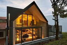 Y House Singapore by Ong&Ong