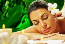 Women Care With Ayurveda / Best ayurveda kerala offers best of ayurvedic services, be it treatments or spas.