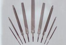 Bipico - Metal Cutting Tools