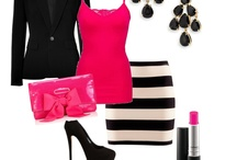 30th Birthday Outfit ideas