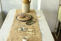 Living New TableWear / Simplicity is a True Beauty – Tableware and Kitchen Gadgets by Heart.