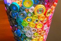 Recyclage magasine