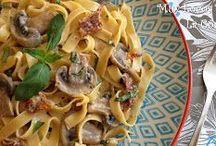 pasta. italiana