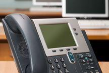 Home Phone Service Providers - Telesystemscorp