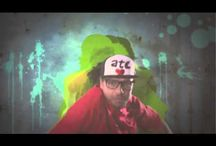 5 Elements of Hip-Hop