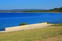 Tours of Gallipoli / Gallipoli Tours from Istanbul