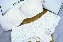 Chanel / Lovee
