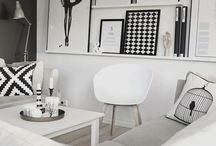 Home Decoration*