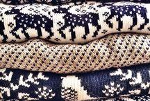 winterknit/outfit