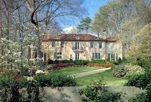 Atlanta Neighborhoods