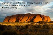 Ausztrál stílus