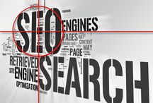 SEO Services / GMC Solution is a Software Development Company based in Indore, which provide software solutions like Business, client server, desktop, distributed & many more.