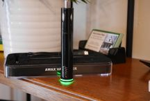 Atman Awax Vaporizer Pen / Atman Awax Vaporizer Pen